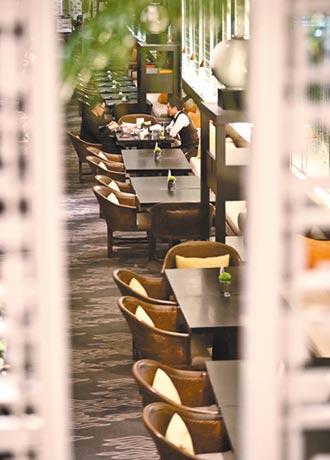 餐飲業營業額年減逾22% 創歷年最大跌幅