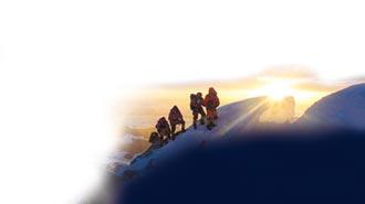 攻頂60周年 陸再幫珠峰量身高