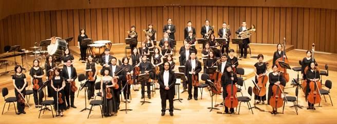 寶吉祥交響樂團將音樂會名稱訂為「樂ㄩㄝˋ與樂ㄌㄜˋ」,表達「願以音樂向所有防疫人員送上致敬,願以音樂讓台灣民眾得免疫之樂」的心情。(摘自寶吉祥交響樂團官網)