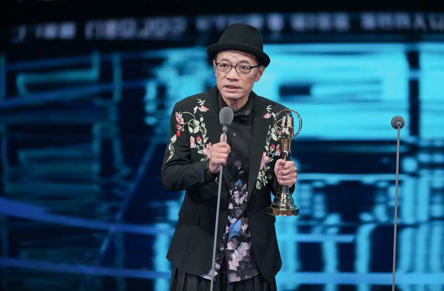 吳朋奉辭世,享年55歲。(圖/本報系資料照片)