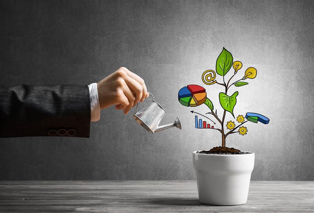 「斷捨離理財術」:存錢不難,先從整理生活著手、累積財富!