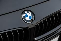 「BMW」怎麼念?超多人都念錯