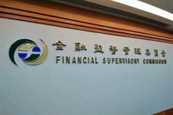 《金融》金管會銀行局副局長 綜規處長林志吉接任
