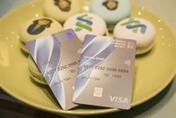 超有感!刷渣打卡繳稅 新戶回饋1.88%