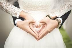 古代女子超早就結婚?4個原因道出真相