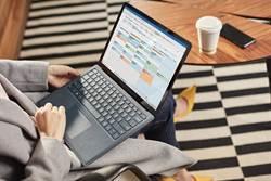 Windows 10五月更新開始推送 避免工作被打斷靠這招
