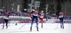 俄羅斯冬奧銅牌名將轉籍 兩年後改披瑞士戰袍