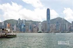 白宮:若港版國安法通過 將取消香港金融中心地位