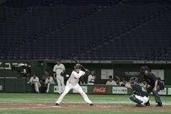 日職〉熱身賽6月2日閉門開打 分東西兩組71場