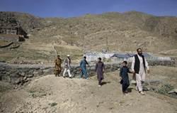 五角大廈擬撤軍方案 美軍可能今秋全面撤出阿富汗