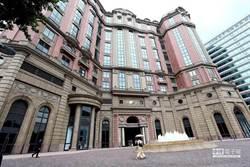 五星飯店「倒店潮」沒停 文華東方證實裁員、暫不開放訂房