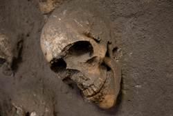 《獵奇筆記》千年古墓出土 驚見46少女赤身殉葬