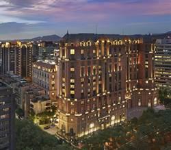 等不到國際客!文華東方酒店將暫停客房營運