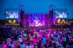 吃海鮮、看表演!嘉縣年度活動「東石海之夏」照常舉辦