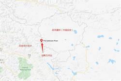 中印西段邊境鬧事  習近平一番話震懾印度