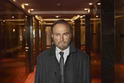 司法不義《罪人的控訴》法蘭柯尼洛私法翻案