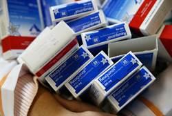 重擊川普! 法國禁止羥喹寧治療新冠病毒