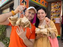 結婚5年被霸凌到影響心理 吳鳳老婆正能量轉念網狂讚