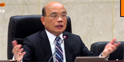 政院明擬通過「應屆畢業青年就業措施」 嘉惠14萬人