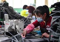 福建GDP首度超越台灣 比預期早1年