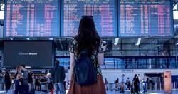 帛琉可望成首波旅遊解禁國家 紐西蘭、越南也在討論範圍