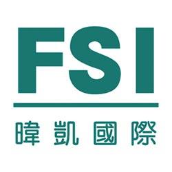 FSI暐凱國際 推FSSC食品防護驗證