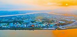 北市議員催 提早社子島開發