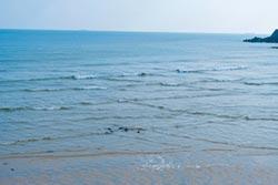 剩3天 快報名馬祖方塊海影片賽