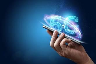 陸全國政協委員張雲勇:5G簡訊服務第三季可商用