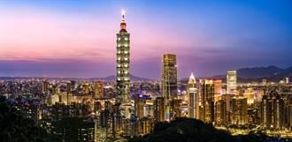 連酷的夢、金針菇都嚇傻!外國人來台灣最驚訝的事