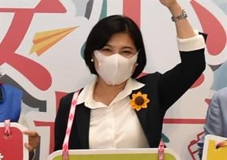 雲林縣提早鬆綁防疫規範 6月1日起全面解禁!
