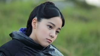 歐陽娜娜演技被嫌爛!何炅心疼:她很少為自己辯解