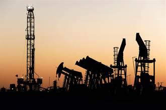 原油供需平衡比預期快!專家高喊年底衝4字頭