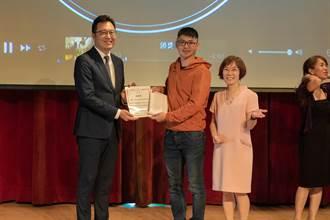 在地與國際接軌 淡江大學「全球在地行動實踐計畫」秀成果