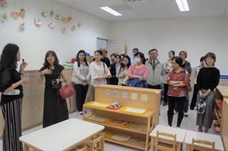 企業打造育兒友善職場有補助 南市府勞工局加碼6月起申請