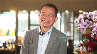 「來不及道別」 天和鮮物董事長劉天和遺憾離世享壽71歳