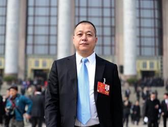 台積電赴美設廠 陸台籍人大代表蔡培輝:規模不大  像樣板廠