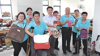勞動部多元就業方案 雲嘉南開跑
