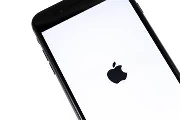 iOS 13.5越獄工具推出 所有iPhone都能破解太驚悚