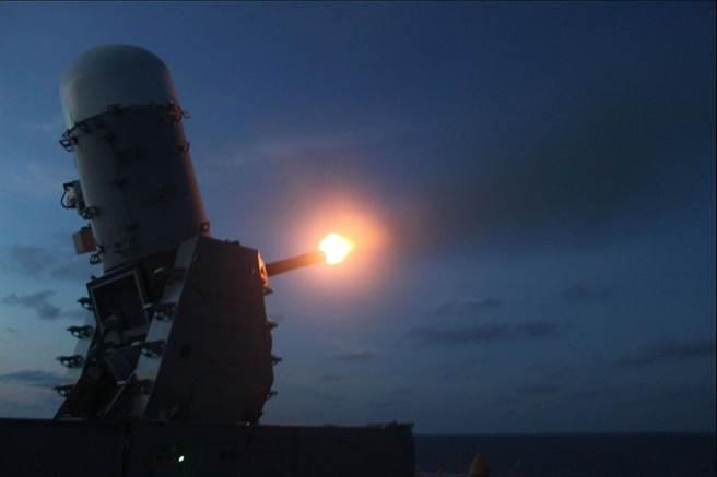韓國將研發近迫防禦武器