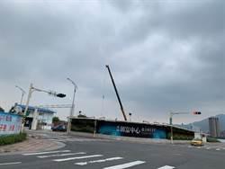 士林科技園區躍居為商用不動產「潛力股」直追大內科、南港