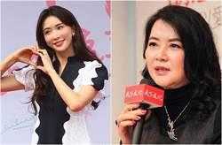 娛樂1300最勁爆》林志玲代言換她 最美胡慧中 喬峰愛妻辭世 小生被疑性向