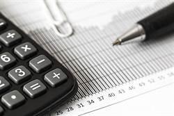 陸減稅降費增就業376萬人 過半企業用於開缺加薪
