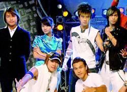 霸道總裁只服「單均昊」!20大紅到爆台灣偶像劇《流星花園》竟排第六