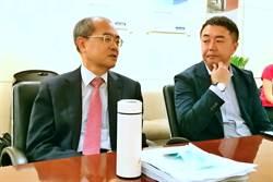 《電腦設備》二代入研華董事會 劉克振:傳承公司治理理念