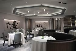 互惠雙贏!憑五星飯店或、其林餐廳發票至亞都麗緻用餐最多打8折