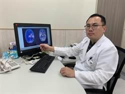 日本媽產後憂鬱 靠磁波治療獲改善