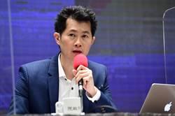 罷韓遭疑行政不中立  政院:讓民眾順利行使公民權