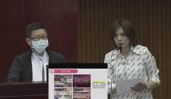 文華東方回饋北市府難履約 財政局:違約則求償