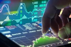 經濟前景未明 2020下半年債券投資看「三觀」